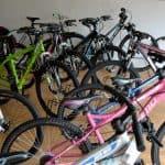 interior-bicicletas-junior