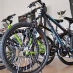 interior-bicicletas1