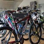 interior-bicicletas2