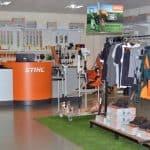 interior-tienda-mecanobim